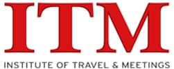 Institute of Travel & Meeting Logo