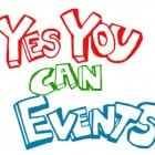 Yes You Can Entrepreneur Events