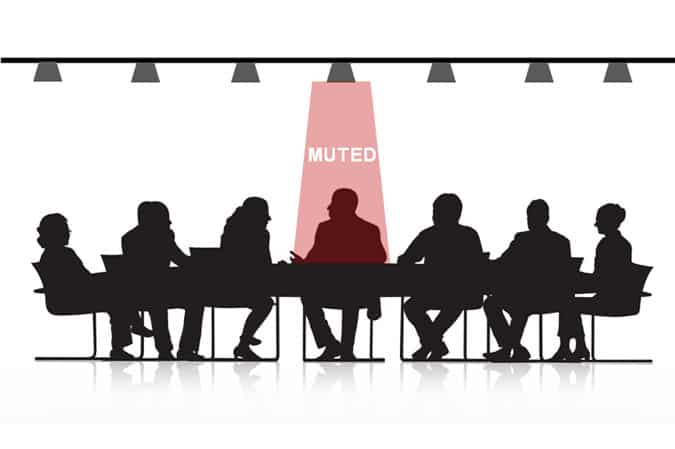 Meeting-Room-Mute-Button-Activation