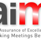 &M AIM Logo
