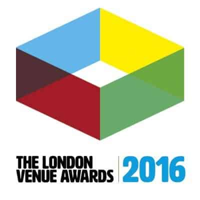 London-Venue-Awards-2016-logo