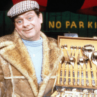Only Fools and Horses Del Boy